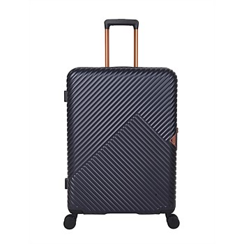 Medium Hardside Suitcase