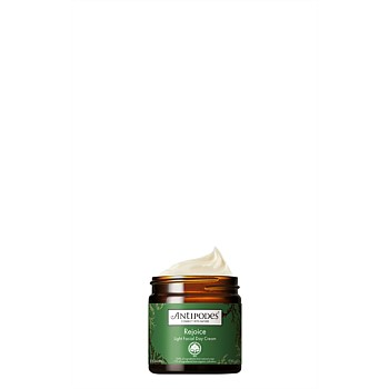 Rejoice Light Facial Cream
