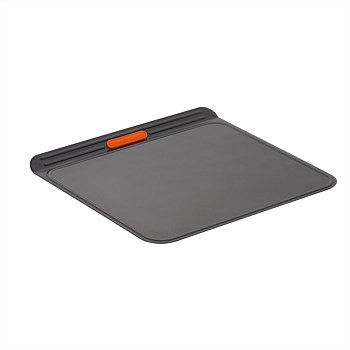 Bakeware Insulated Cookie Tray