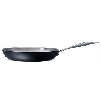 Toughened Non Stick Shallow Frying Pan
