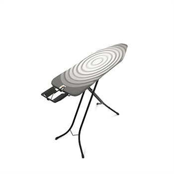 Oval Ironing Board
