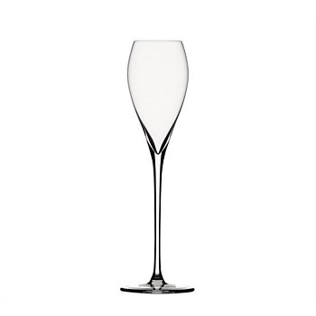 Adina Sherry Glass - set of 6