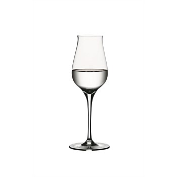 Authentis Digestive Glass - set of 2