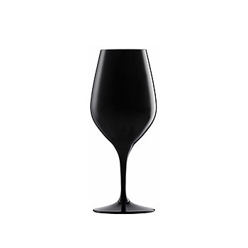 Authentis Blind Tasting Glasses - set of 4