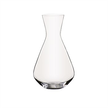 Authentis Casual Entertaining Decanter