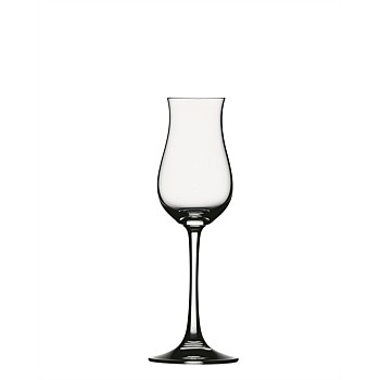 Digestive Glass - set of 4