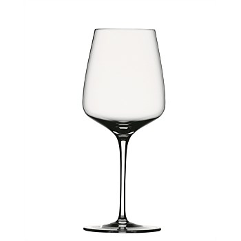 Willsberger Anniversary Bordeaux Glass - set of 4