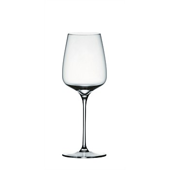 Willsberger Anniversary Red Wine Glass - set of 4