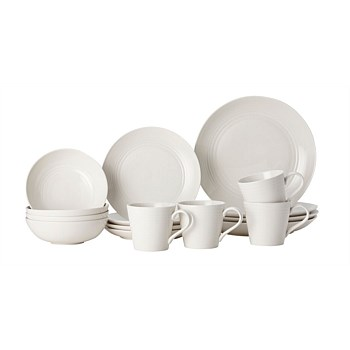 Gordon Ramsay Maze 16 Piece Set