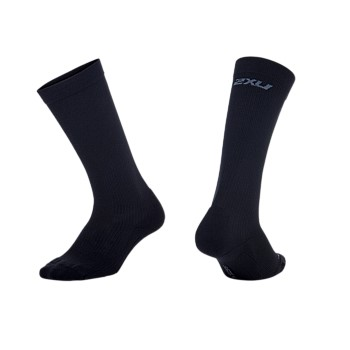 Mens Compression Performance Sock