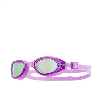 Special Ops Junior Polarized Goggle