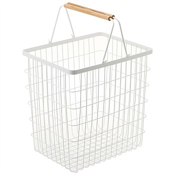 Tosca Laundry Basket | Large