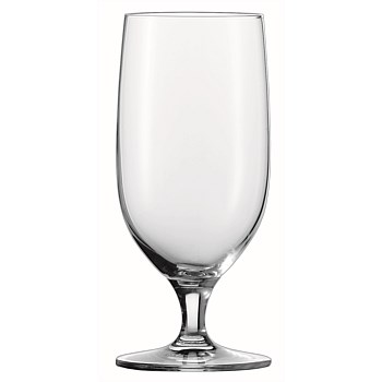 Beer Glasses Set of 6