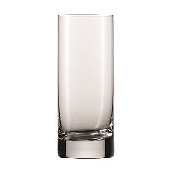 Water Glasses Set of 6