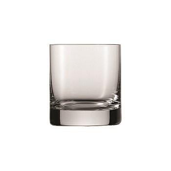 Whisky Glasses Set of 6