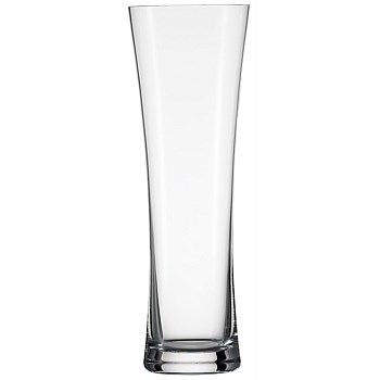 Lager Glasses Set of 6