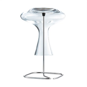 SZ Diva Decanter and Drying Stand 1ltr