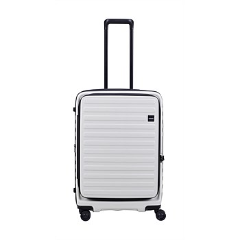 Cubo Hardside check in luggage