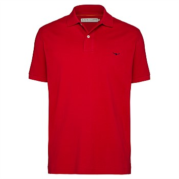 Mens Rod Polo