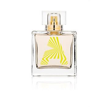 ff508ebaafa A Eau de Parfum · Karen Walker