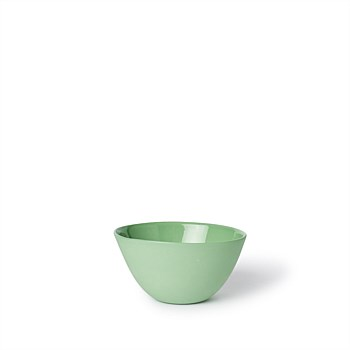 Flared Bowl Small