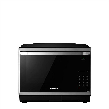 32 litre Convection Steam Microwave