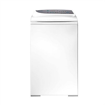 6kg Top Load Washing Machine