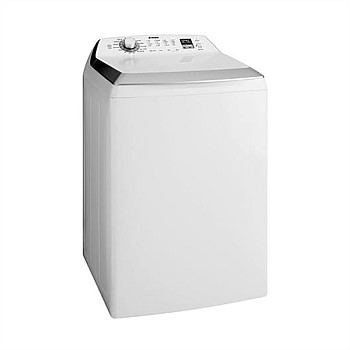 10kg Top Load Washing Machine