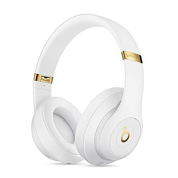 Studio3 Wireless Over-Ear Headphones
