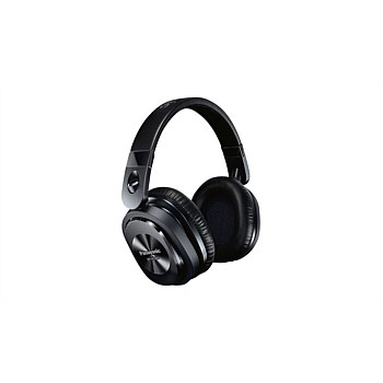 HC-800E Noise Cancelling Headphones