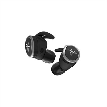 Run True Wireless In-Ear Headphones