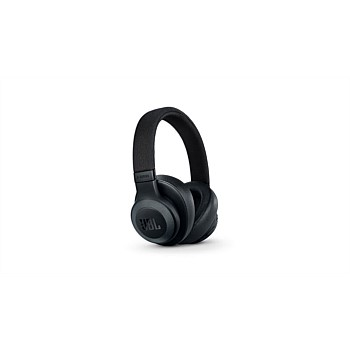 E65 Bluetooth Headphones