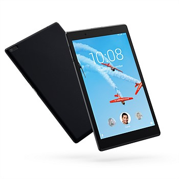 "2GB Tab 4 8"" Tablet"