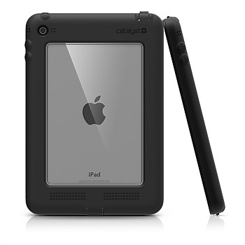 Case for iPad Mini 4