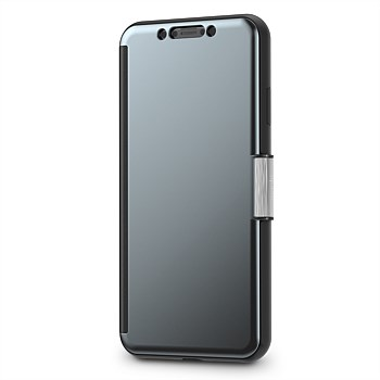 StealthCover for iPhone XS Max