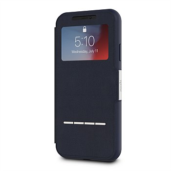SenseCover for iPhone XR
