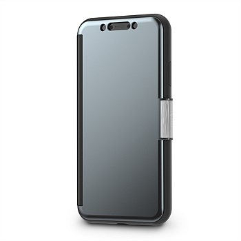 StealthCover for iPhone XR