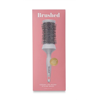 Brushed Round Styling Brush