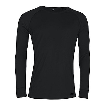 Long Sleeve Geothermal Mens