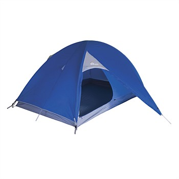 Apollo 2 Person Tent