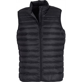 Uber Light Down Vest Mens