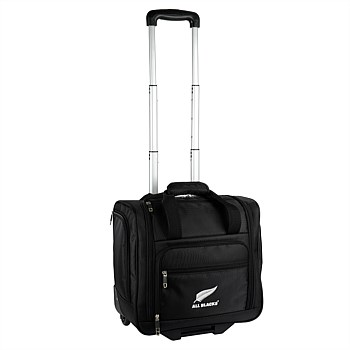 2 Wheel Cabin Bag