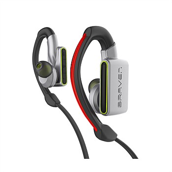 Flye Sport Power Wireless Earbuds