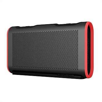 Stryde Waterproof Bluetooth Speaker
