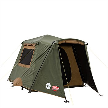Instant Up Gold 6PV Dark Room Tents 6PV