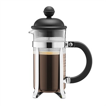 Caffettiera 8 Cup Coffee Plunger