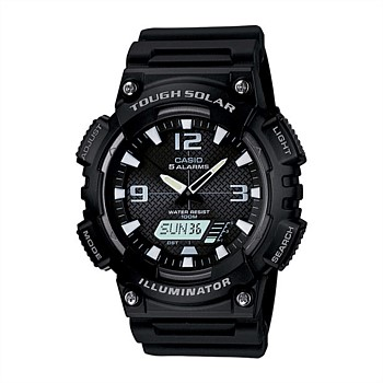 Youth Watch AQS810W-1A