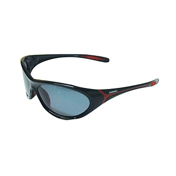 Catana Fishing Sunglasses