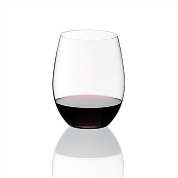 The O Wine Cabernet/Merlot Tumblers