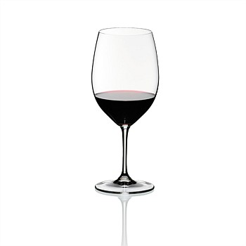Vinum Cabernet/Merlot (Bordeaux) Glasses